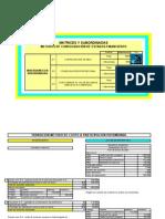 Transicion Metodo de Costo a Participacion Patrimonial 2