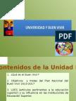 1. BV TEMAS UNIVERSIDAD Y BUEN VIVIR UNIDAD DOS.pptx