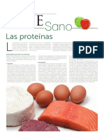 Proteínas.pdf