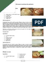 Paste făinoase şi produse de patiserie.docx