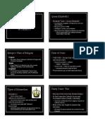 JACE CHAPTER 7 1&2.pdf