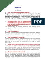 cuestionario-01-agencia