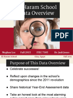 meghanlee-data overview-itec7305
