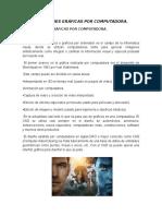 InvestigacioGraficacion-UNIDAD1