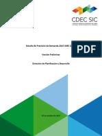 Informe-Preliminar-Estudio-de-Previsión-de-Demanda-2015-2035-2050.pdf