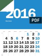 calendario 2016.pdf