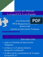 Metodos_Lovaa.pdf