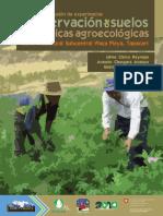Conservacion de suelos y practicas agroecologicas.pdf