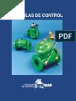1147715124_catalogo General Valvulas Bermad (Espanol) (1)