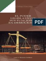 N°1-El-Poder-Legislativo-y-sus-Funciones-en-Democracia