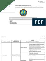 Guía de estudio Piloto Aviador.