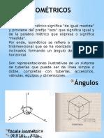 isometrico_exposición