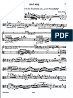 Dokumen.tips Libro de Extractos Orquestales de Hans Sitt Para Viola
