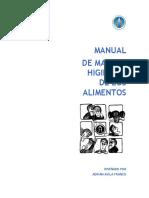 MHA.pdf