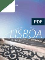 N4.BRO1009 Lisboa ExperienciaPessoal ES