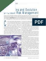 RiskHistory1.pdf