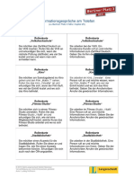 25 Auf einen Blick Thema Rollenspiel Informationsgespräche am Telefon.pdf