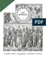 Guia Arc Angelica