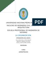 ADMINISTRACION..LA-ORGANIZACION-..-INFORME (1).docx