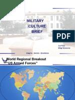 military culture brief oct 21 2014.pptx