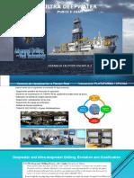Epe2 Ultra Deepwater