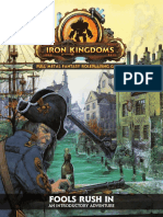 IKRPG_Scenario_Fools_Rush_In.pdf