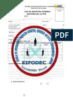 Ficha de Registro General-2013