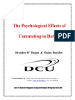 Psychology-of-Commuting1.pdf