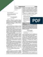 Obligacion de Implementar Lactarios en Las Entidades Privadas y Pblicas 160211035321