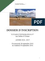 dossier6eme (1)