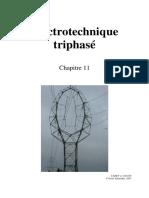 Electrotechnique.pdf