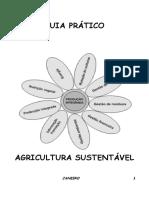 valorfito-projeto.docx