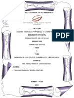 Administracion X_tumbes_dinamica de Grupos_actividad de Investigación i Unidad (Monografía 1er Envío).