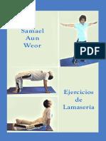 Ejercicios de lamaseria.pdf