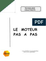 Le moteur pas a pas.pdf