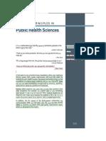 FirstAid 2017.pdf