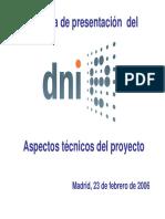 DNIe_Aspectos_tecnicos