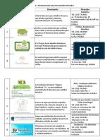 Asilos y Estancias Para Adultos Mayores en Puebla