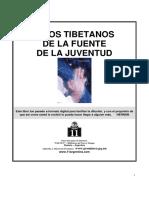 1965_Ritos tibetanos de la fuente de la juventud_Esp.pdf