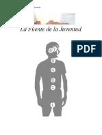 La-Fuente-de-La-Juventud.pdf