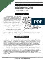 SI Classroom.pdf
