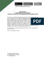 Invitacion Conferencia Prensa.doc