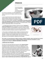 Fisioterapiasaludable.blogspot.com.Es ABDOMINALES HIPOPRESIVOS
