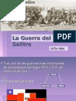 5._Guerra_del_Salitre.ppt