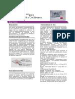 3m ecoli coliforme.pdf