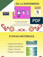 1. HISTORIA DE LA ENFERMERÍA (1).pdf