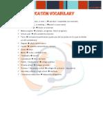 Jsc Results 2017 Pdf
