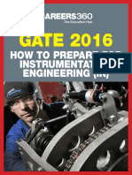 GATE 2016 How to Prepare for Instrumentation Engineering (IN).pdf