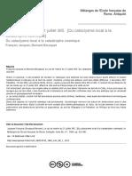 Bousquet_Cataclysme 375__96_1_1412.pdf