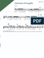 39_pdfsam_Guitarra Volumen 1 - Flor y Canto - JPR504